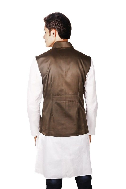 Indian Nehru Jackets