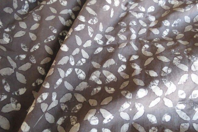 Kashish Floral Fabric