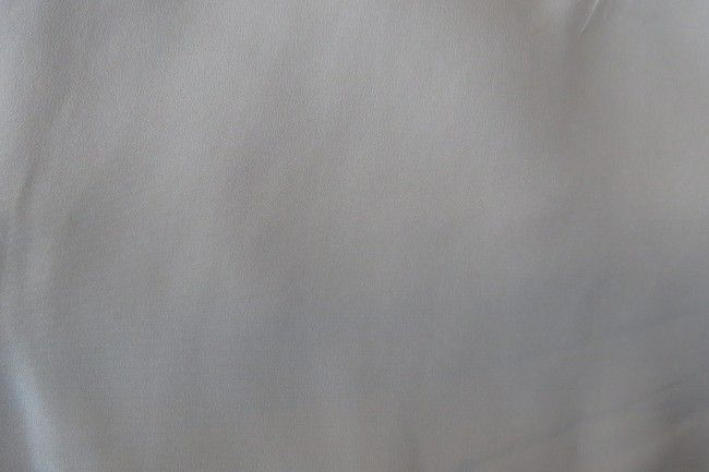 Natural Color Pure Silk Fabric By The Yard