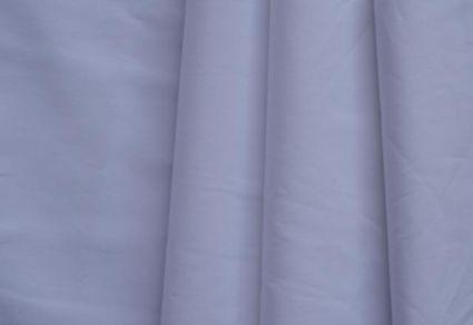 FORMAL WHITE COTTON SHIRTING FABRIC-SF2