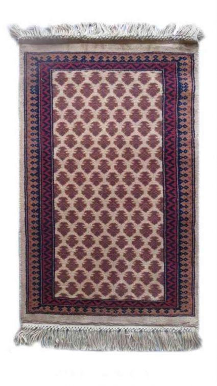 BROWN CHERRY HANDMADE RUGS FROM INDIA MANUFACTURER