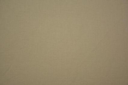 Semolina Brown Linen Trouser Fabric