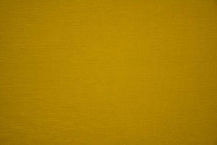 Mustard Cotton Mulmul/voile Fabric