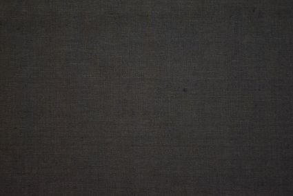 Brown Linen Trousers Fabric By The Yard