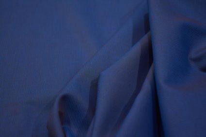 Classic Blue  Giza Shirts Fabrics
