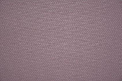 Crystal Pink Self Design Giza Shirt Fabric