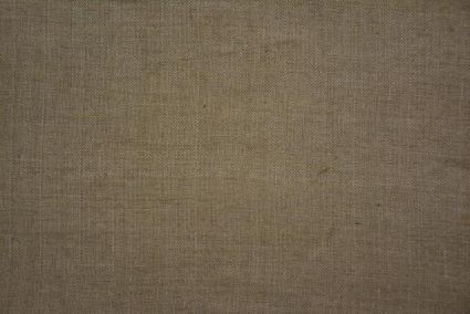 Natural Twill Tussar Handloom Silk